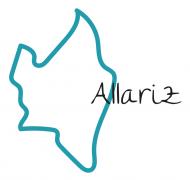 Allariz