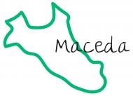 Maceda