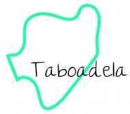 Taboadela